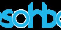 Sohbet Sitesi, Dijital Ortamda İletişim Kurmak İçin Çözüm Sunuyor