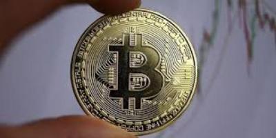 Bitcoin Alım Satım İşlemlerinde Detaylı Grafiklerden Faydalanın