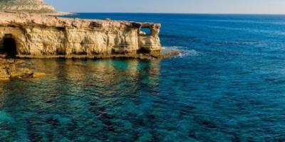 Kuzey Kıbrıs'ı Özel Yapan Nedir?