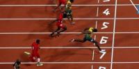Spor Branşları Hakkında Haberler