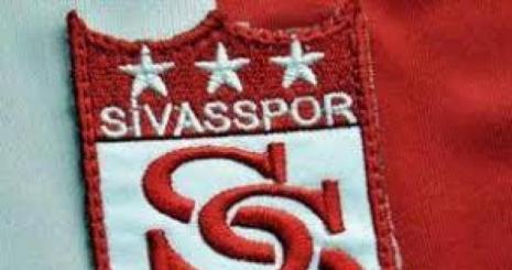 Sivasspor Son 32'ye Kalmanın Peşinde