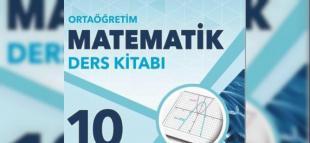10. Sınıf Matematik Konularının Önemi