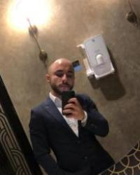 Murat Can Ünverdi :Sosyal Medyanın Dahi Çocuğu