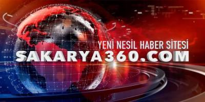 Sakarya Haber sitesi Sakarya360.com Yayın Hayatına Devam Ediyor