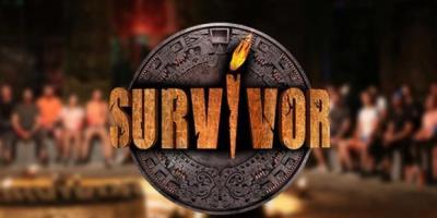 Survivor 2021 İzle
