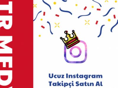 Ucuz Instagram Takipçi Paketleri