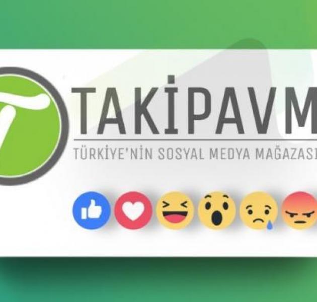 Instagram Gerçek Türk Beğeni Satın Al