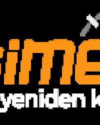 Güncel Kripto Para Haber ve Analizlerinin Yeni Adresi: Kointimes.net