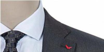 Yeni Sezon Şık Takım Elbise Modelleri