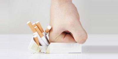 Sigarayı Bırakmak Ömrünüzü Uzatır