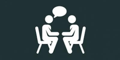 Mobil chat sitesi