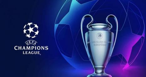 UEFA Avrupa Liginde Yarı Finale Kalan Takımların Durumu
