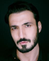 İlker Yavuz'un Instagram hesabı saldırıya uğradı