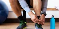 Orijinal Spor Ayakkabı Nerede Satılır?