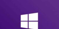 Windows 10 Pro Satın Al