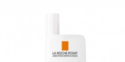 La Roche Posay Güneş Kremi Koruyuculuğu