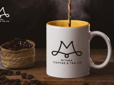 AeroPress Filtresi Kullanarak French Pressle Enfes Kahveler Yapın!