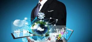 Teknoloji Bloğu; Olkando