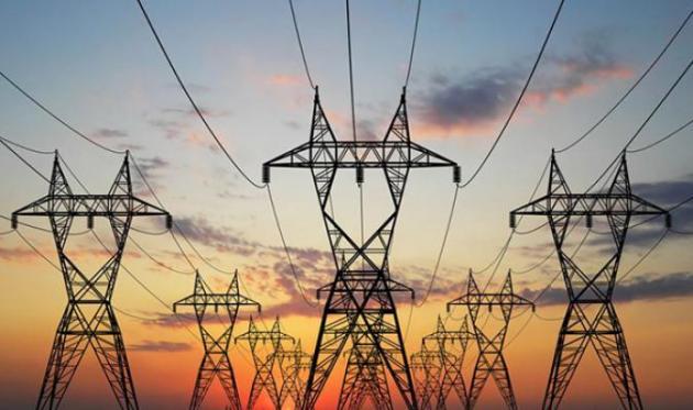 Başkentte Büyük Elektrik Kesintisi