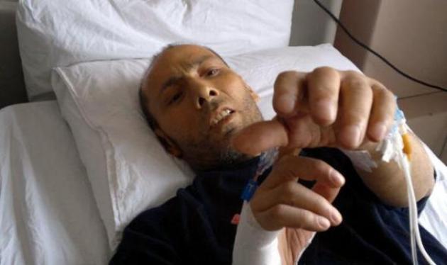 Hidayet Karaca'nın Avukatından Bomba İddia!