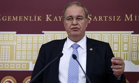AKP Şanlıurfa'daki aşiretlerin desteğini kaybetti