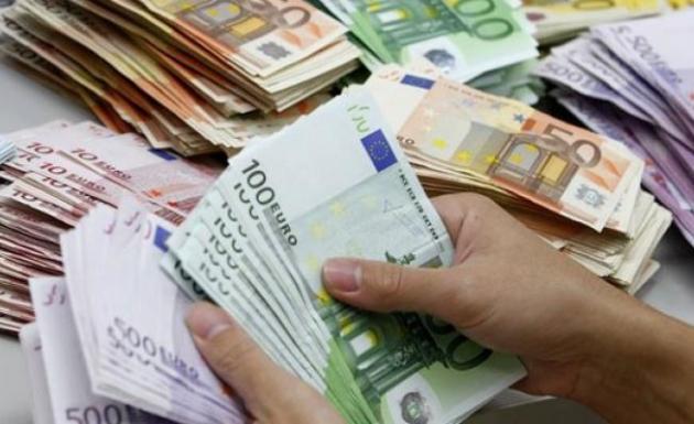 Dolar ve Euro Açılış Fiyatları 25 Kasım 2015