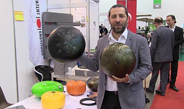 Kılıçdaroğlu Hakim ve Savcıların İhraç Edilmesine Karşı Çıktı