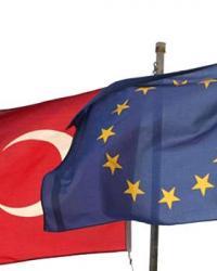 Türkiye - AB müzakereleri bu yıl tek fasıl