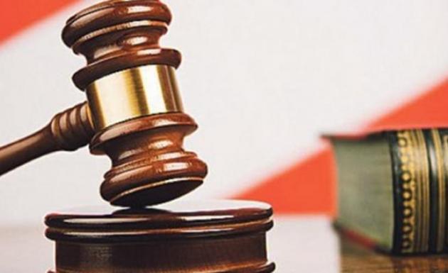 Diyarbakır'da avukatlar 3 gün davalara girmeyecek