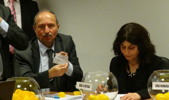AK Partili Belediye Başkanının Seçim Vaadi Muhalefeti Kızdırdı