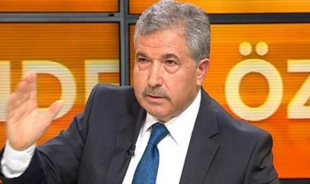Beşiktaş'taki Kazada Şöför Kaçtı, Kazazede Hayatını Kaybetti