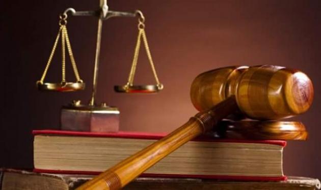 Nazmi Ardıç'ın Avukatı O Haberlere Tepki Gösterdi