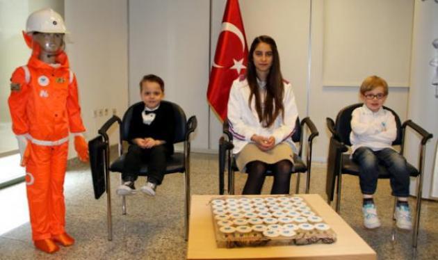 CHP Koalisyon Görüşmelerindeki Şartlarını Duyurdu