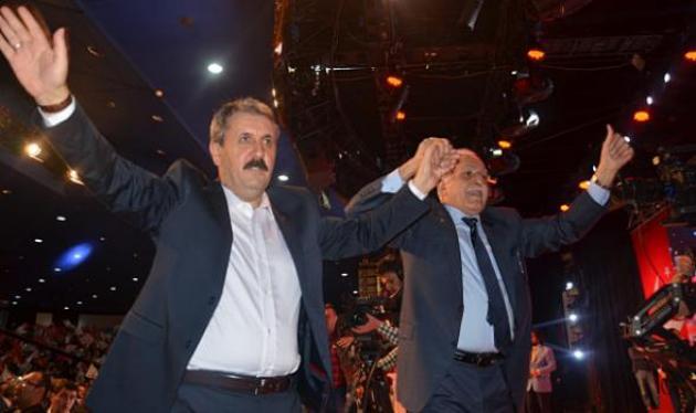 Şok Gelişme IŞİD Türkiye Sınırında Mayın Döşüyor!
