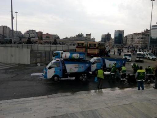 Yunanistan'dan İflastan Kurtulmak İçin Yeni Talep