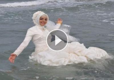 Bu Videoyu İzledikten Sonra Eşinize Bambaşka Bakacaksınız!