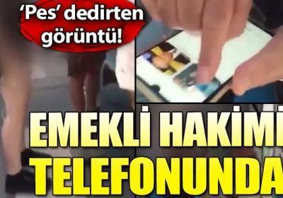 İzmir'de tramvay karıştı: Al, çekmişsin işte