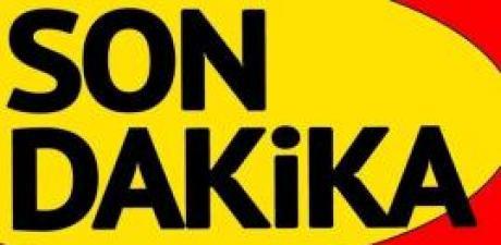 Hüseyin Emin Öztürk hayatını kaybetti