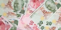 Avrupa ülkeleri arasında en ucuzu Türkiye oldu