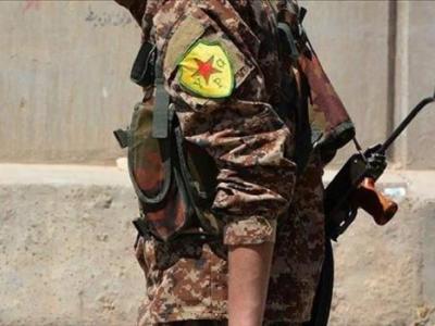 Terör örgütü YPG/PKK bir haftada ikisi kız 4 çocuğu daha kaçırdı