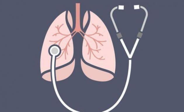 Akciğer Nasıl İyileşir?