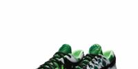 En Trend Basketbol Ayakkabısı Modelleri
